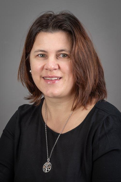 Monika Berer Adex.Team